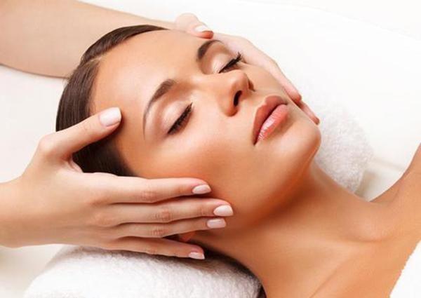 Джим (GYM) масаж