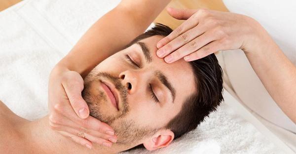 Класический масаж салон О-lala