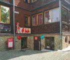 ФОТО: салон красоты O-LaLa