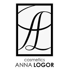 Anna Logor косметика