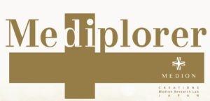 косметика Mediplorer